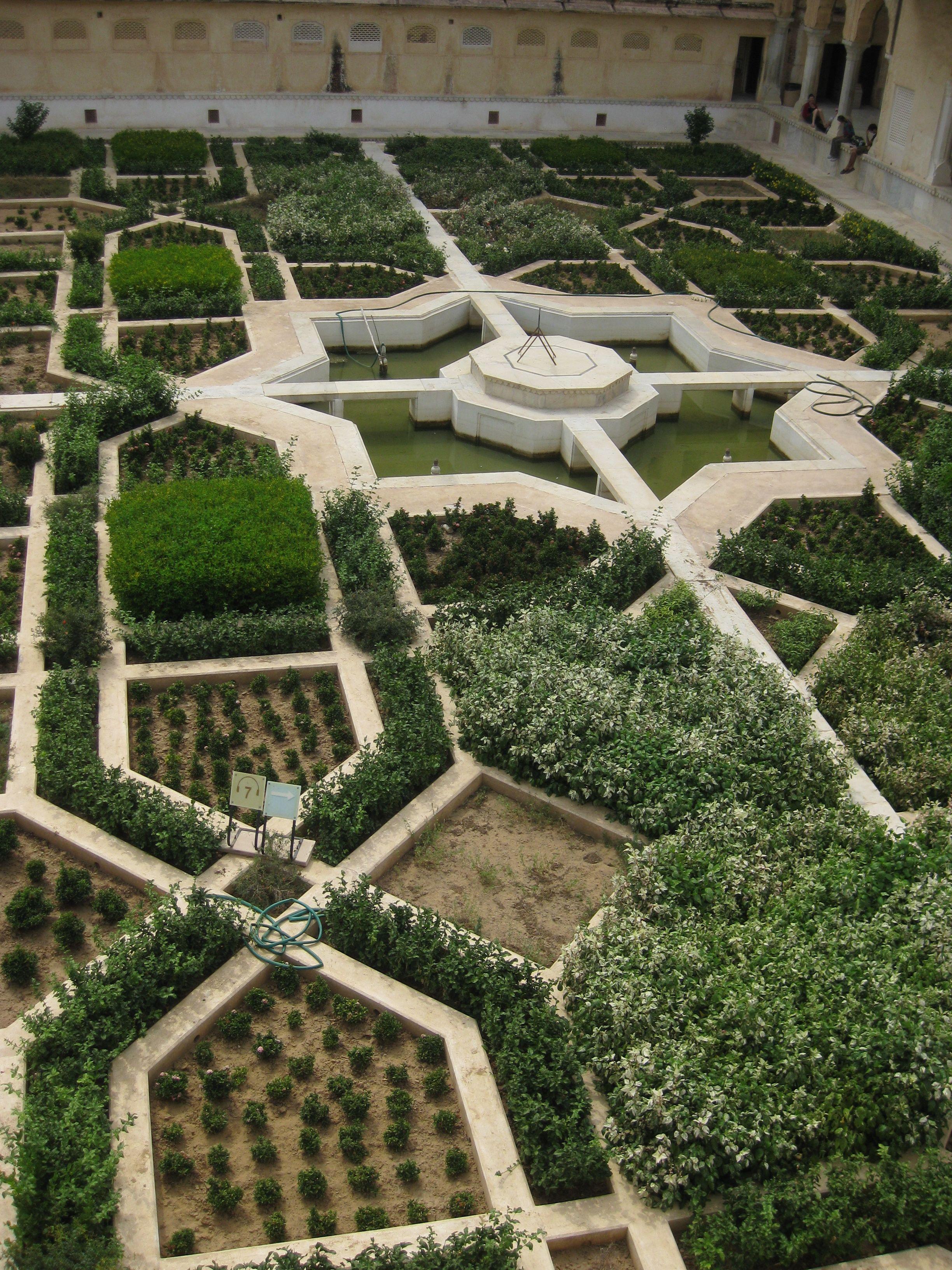 Palace Garden Jaipur Palace Garden Garden Country Estate
