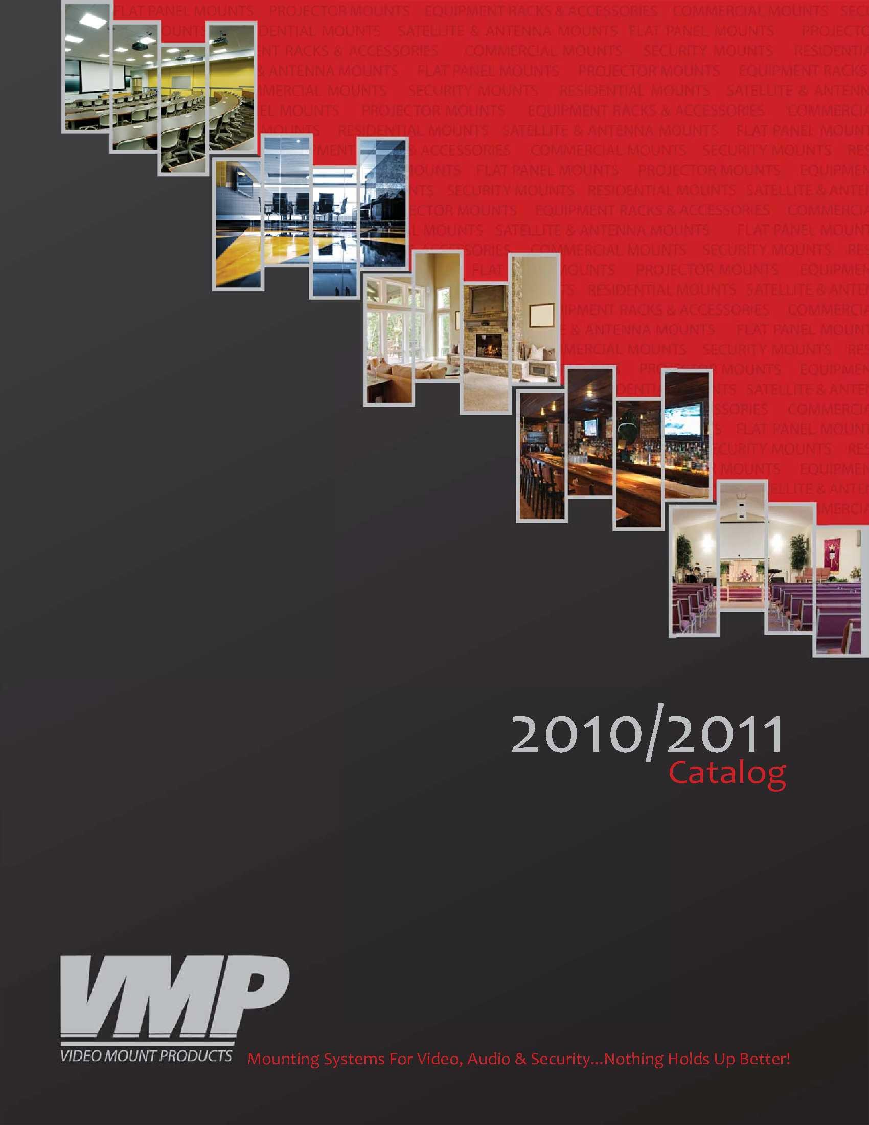 clippard_catalog_v2_small.png (1260×792) | DESIGN | Catalogs ...