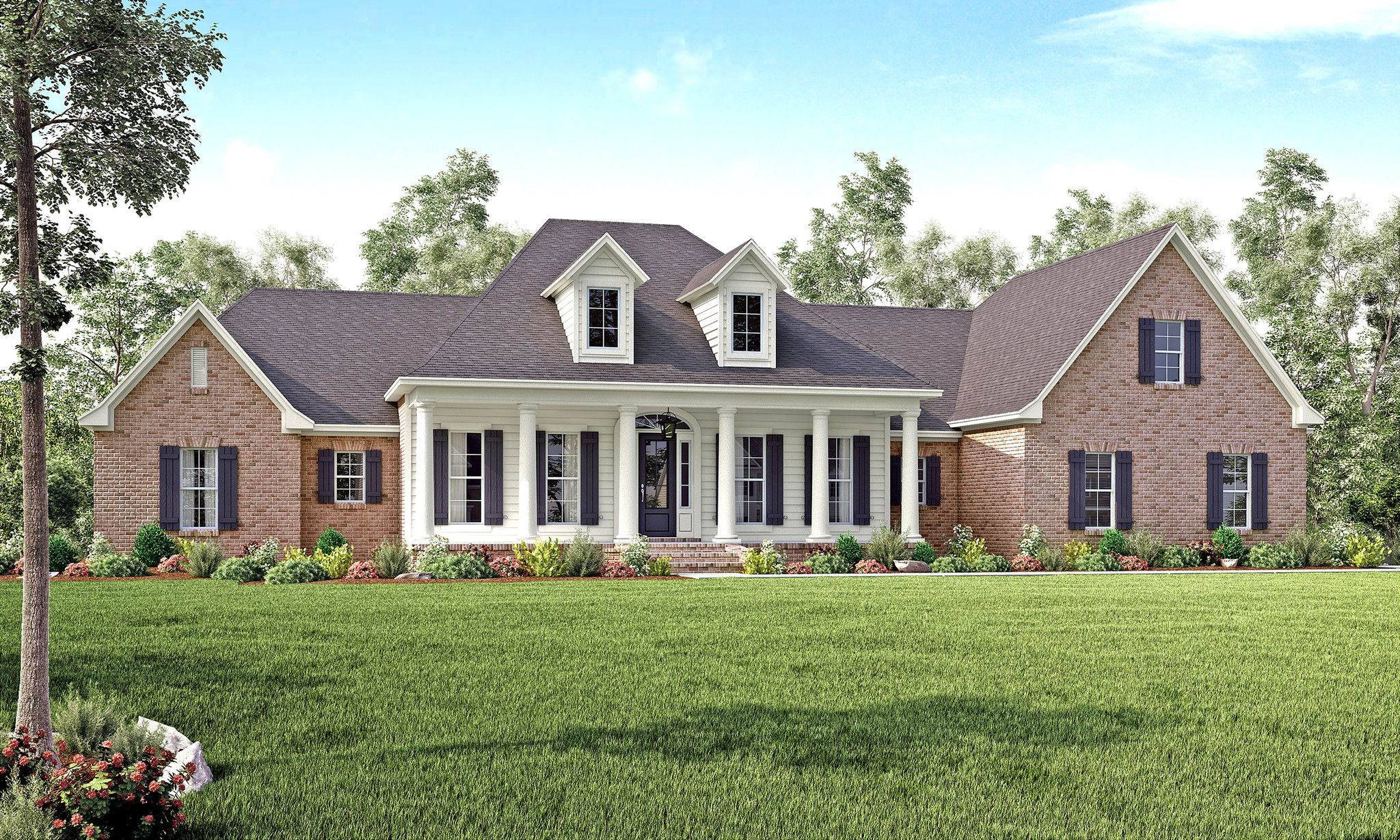 shadow lane house plan layouts kitchens and house