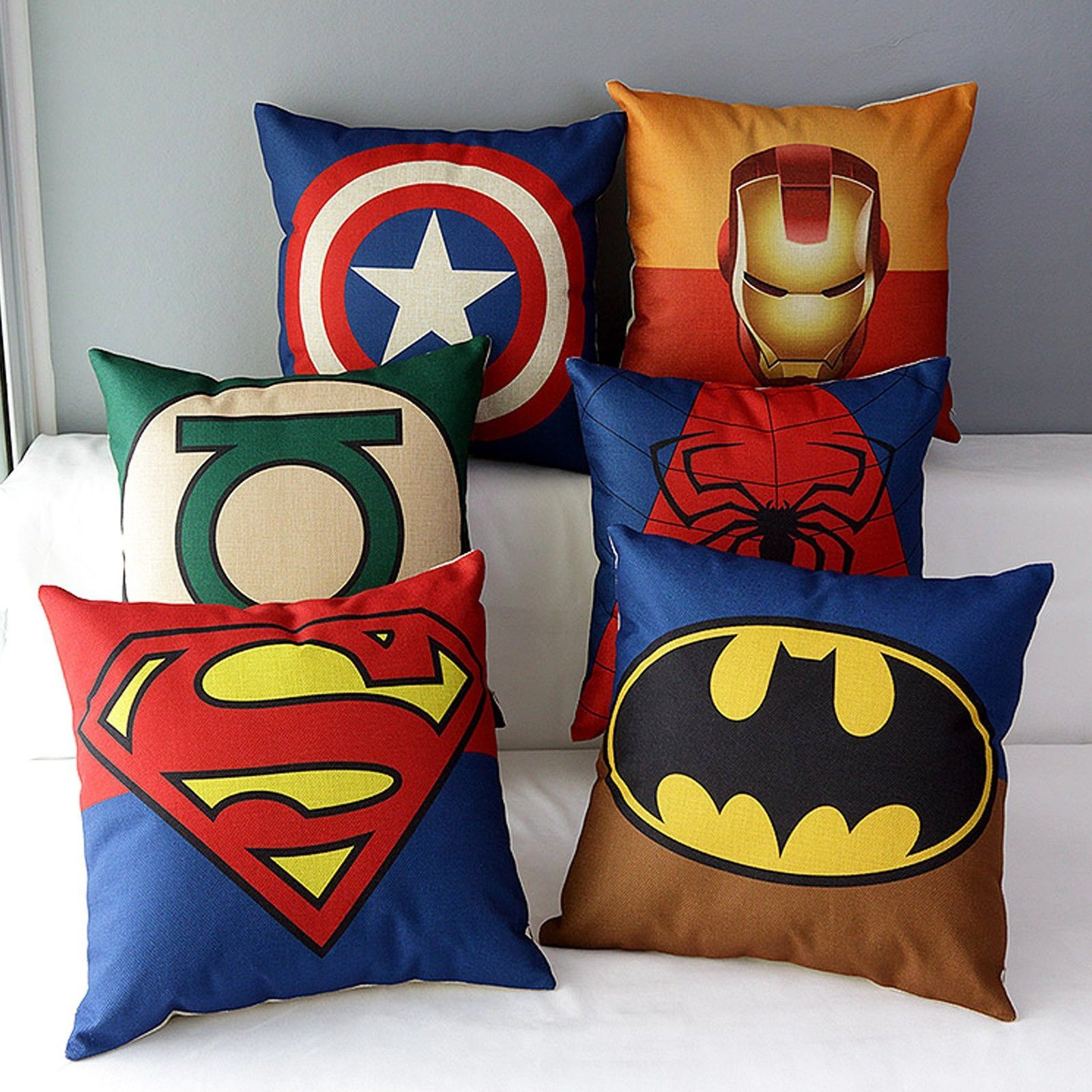 league of legends pillow products for