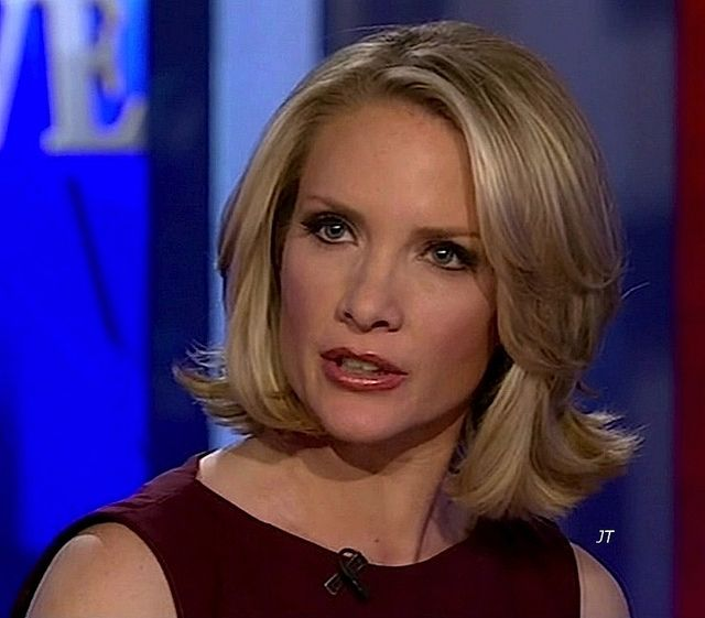 dana perino Google Search Hairstyles Pinterest Hair makeup