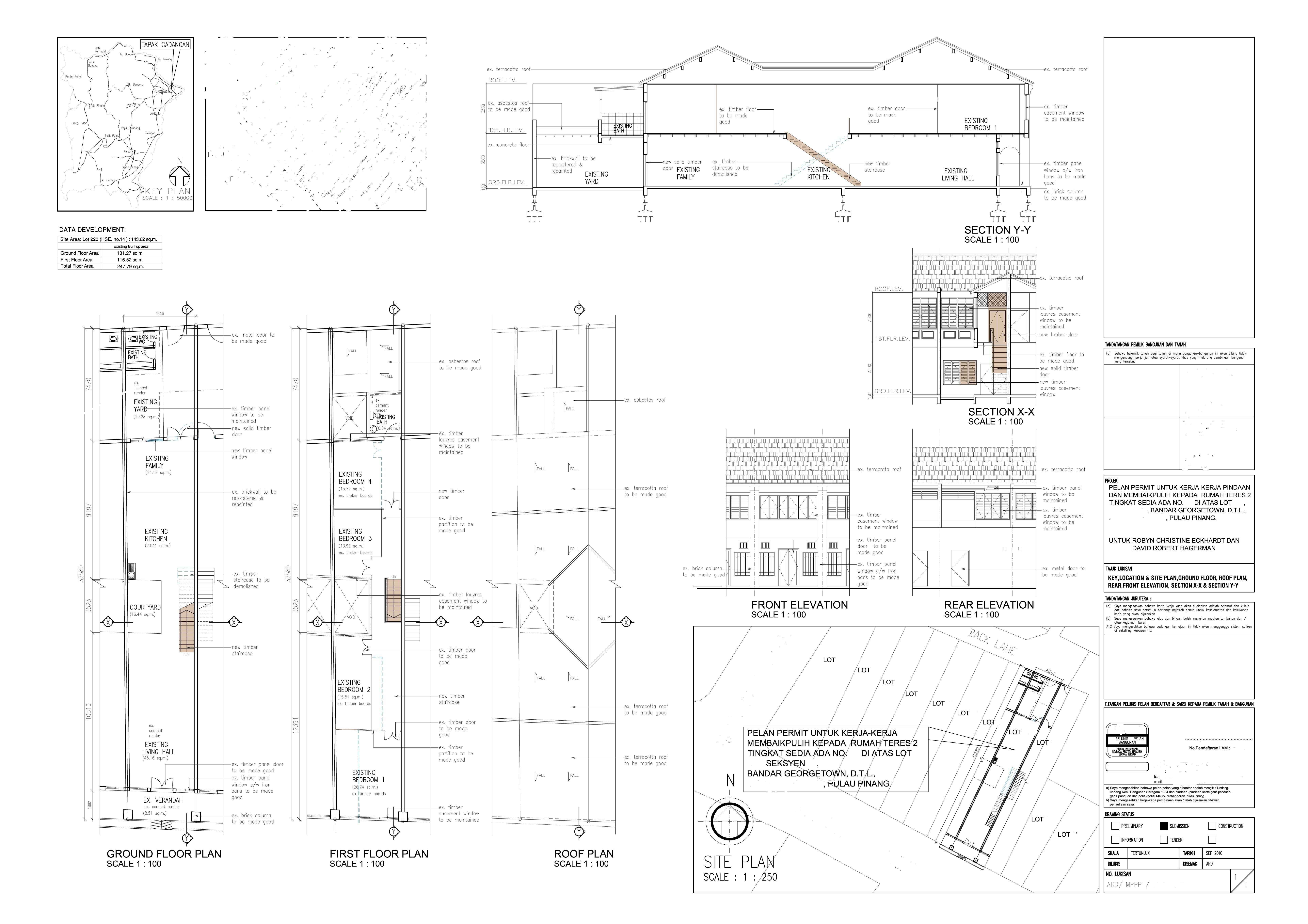 Rcedrhpenanghouseplans cleang 66224678 shophouses rcedrhpenanghouseplans cleang 66224678 malvernweather Image collections