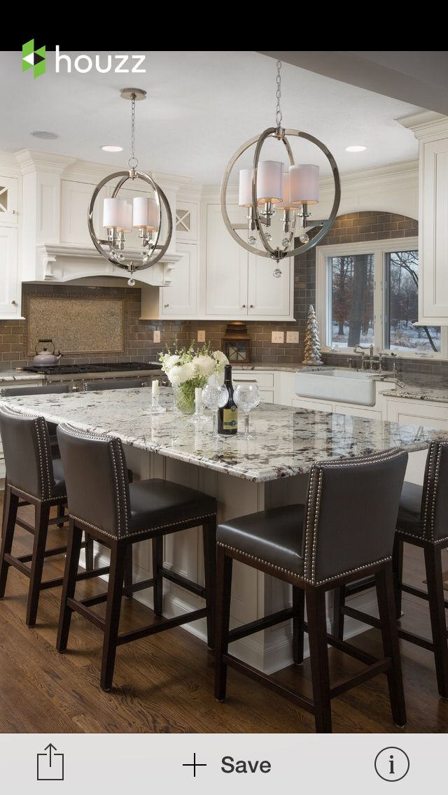 Best White Ice Granite Granite Countertops Kitchen Lake 400 x 300