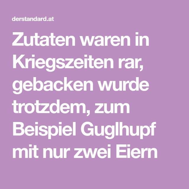 Konzessivsatze Obwohl Trotzdem Open Deutsch