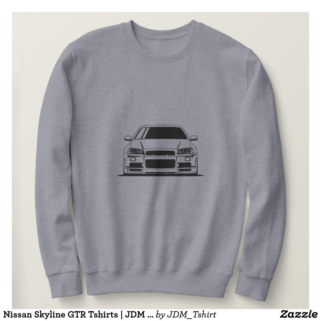 Do You Want To Buy Jdm T Shirts Click The Link International Shipping Jdm T Shirt Nissan Skyline Gtr R34 Toyota Supra M Cars Tees T Shirt Shirt Designs [ 1106 x 1106 Pixel ]