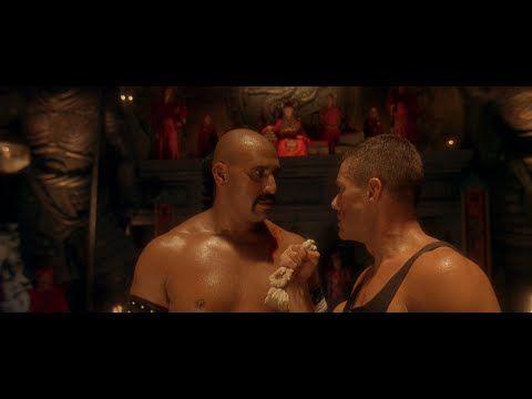 The Quest Full Film Hd 1080p 1996 Jean Claude Van Damme Roger Moore Jean Claude Van Damme Full Films Action Adventure Movies