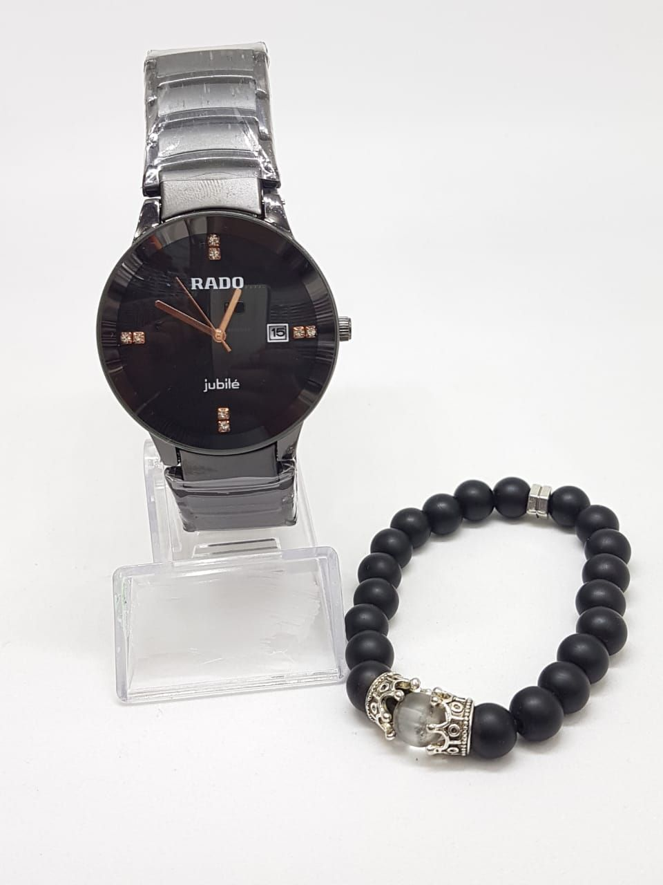 Account Suspended Bracelet Watch Accessories Watches