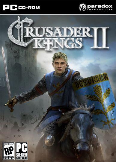 Crusader Kings 2 Compressed Free Download Full Version Crusader
