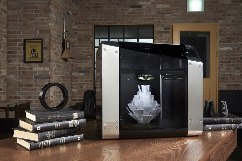 #올모 #OLMO #3Dprinter #3D프린터 #3D프린터추천 #포머스팜 #3dprinting #3Dmodeling #3D프린팅 #3D프린트  #3D모델링 #3D모델링출력 #3D모델링프린트 #3Dprint #3D  #3Dprintingobject #3D스타그램 by formersfarm