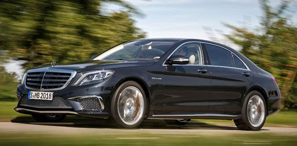 Mercedes S65 AMG, even higher - http://www.technologyka.com/news/mercedes-s65-amg-even-higher.php/77723495