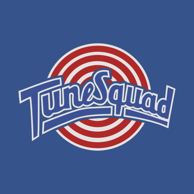 T Shirts Tune Squad Tune Squad Looney Tunes Wallpaper Pop Art Wallpaper