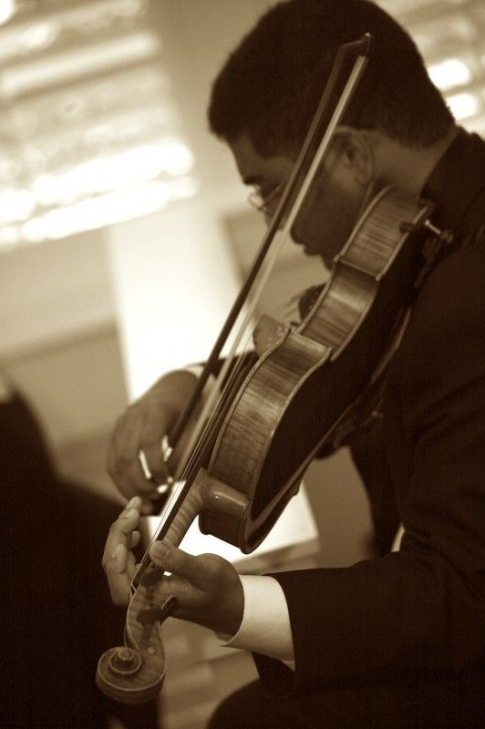 Popular Classical Wedding Ceremony Songs
