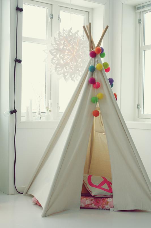 ralfefarfars paradis tout pour lui en 2019 tipi. Black Bedroom Furniture Sets. Home Design Ideas