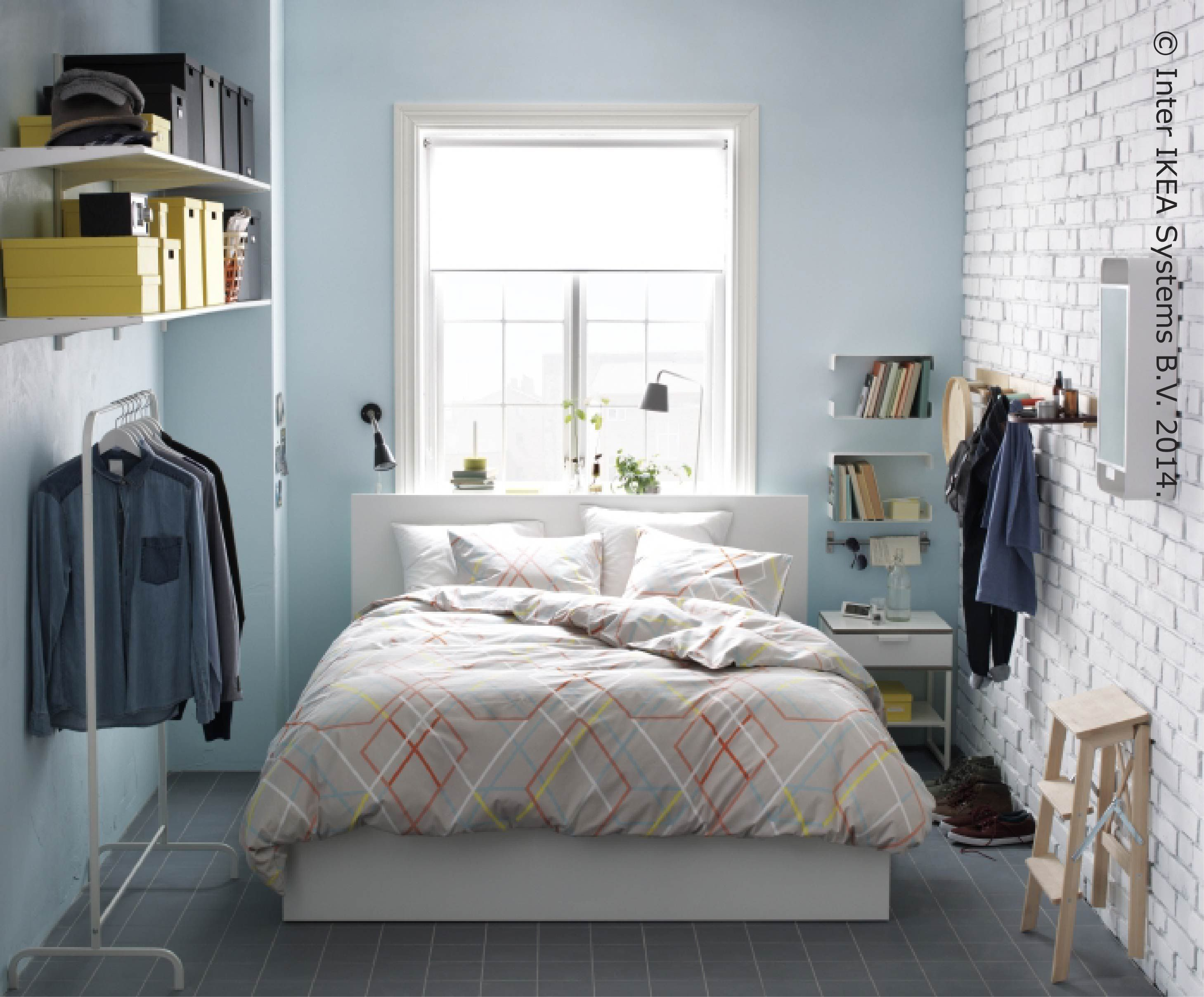 Room 53 Classic Ikea Items Your Home