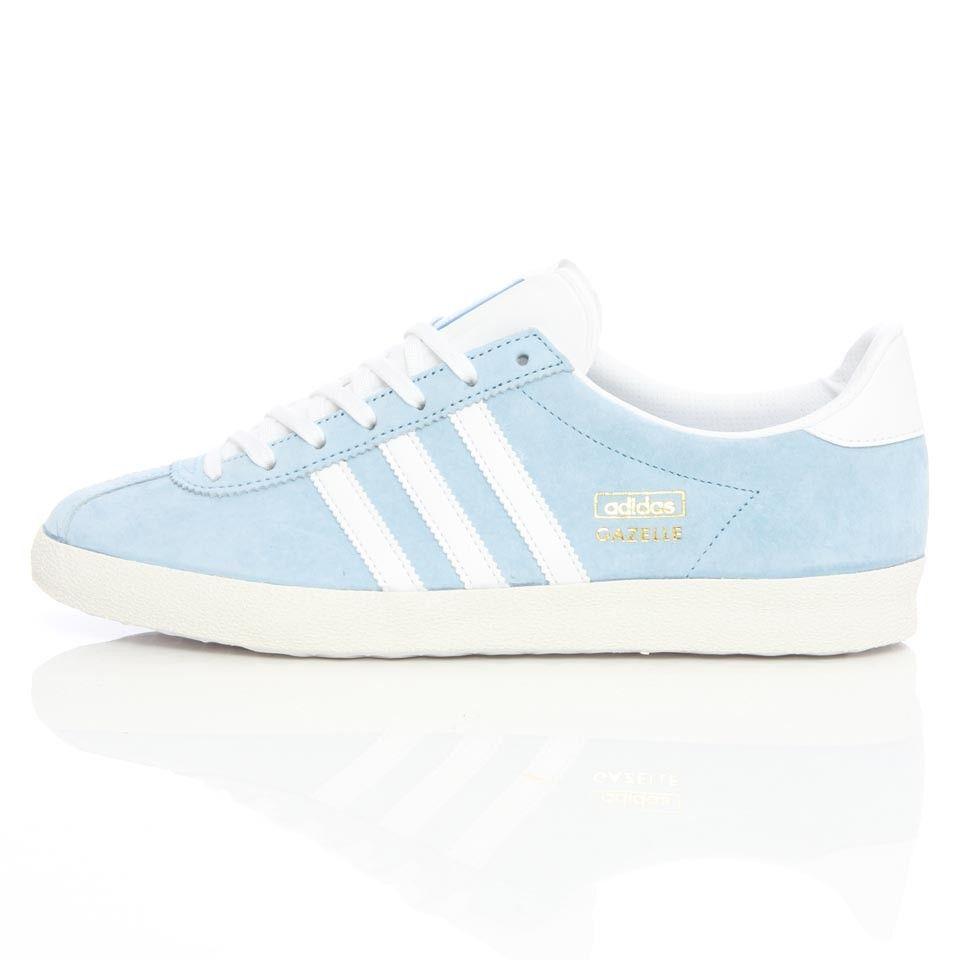 adidas gazelle og argentina blue