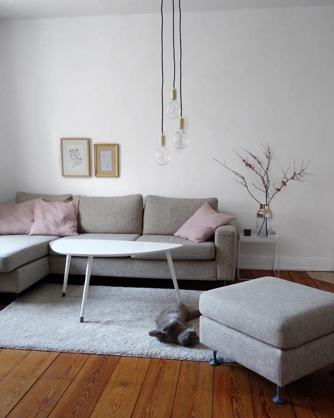 sofa rph leather power recliner canada mundgeblasene vase julie wohnzimmer pinterest graue