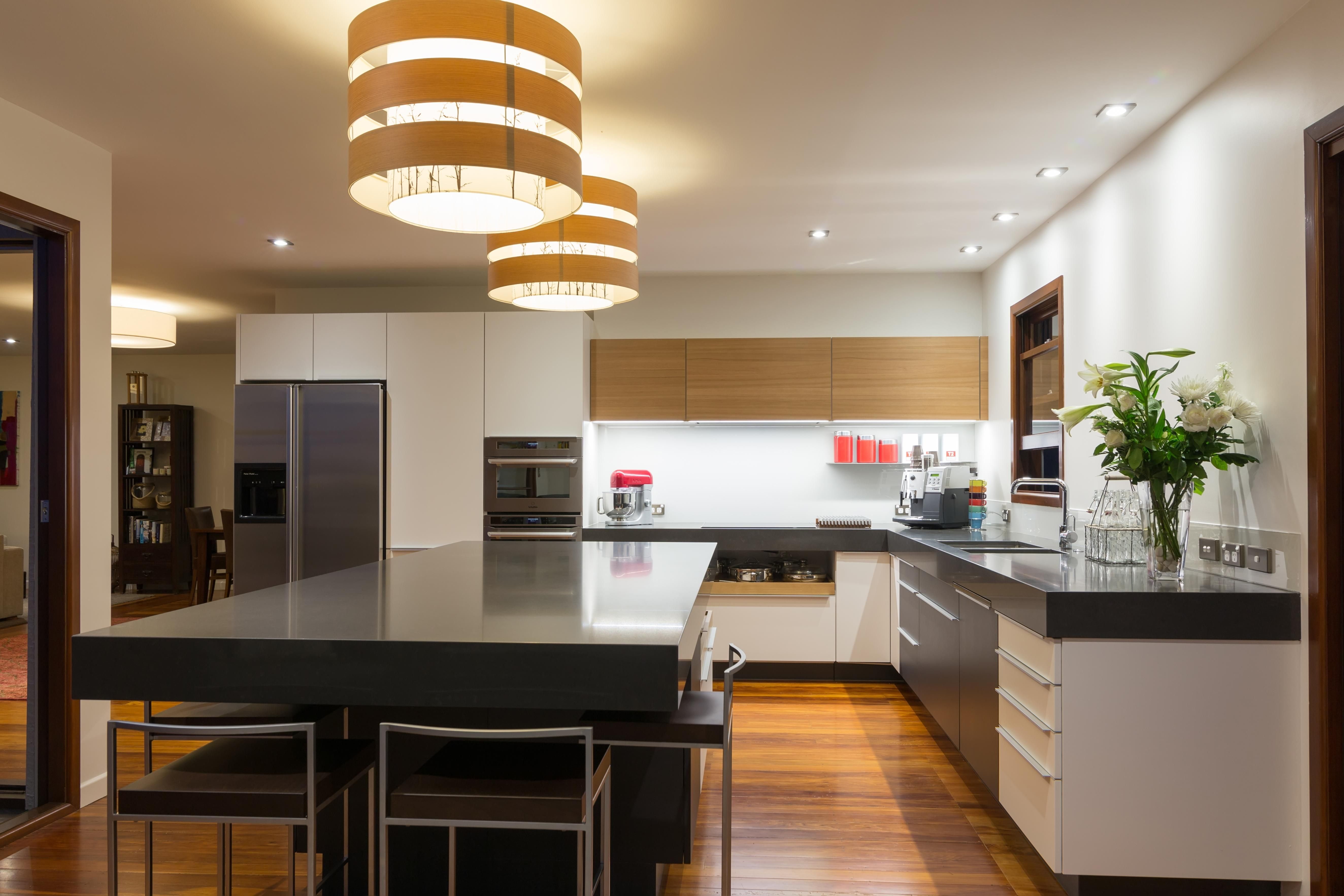 Poggenpohl Auckland NZ, a Business profile at myTrends. | Kitchens ...