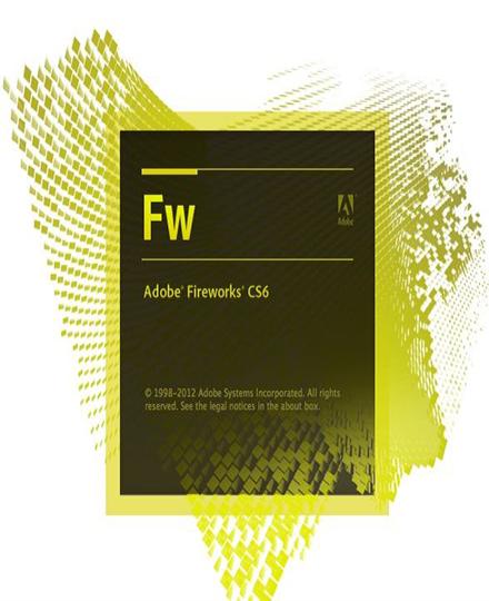 Adobe Fireworks Serial Number Cs6