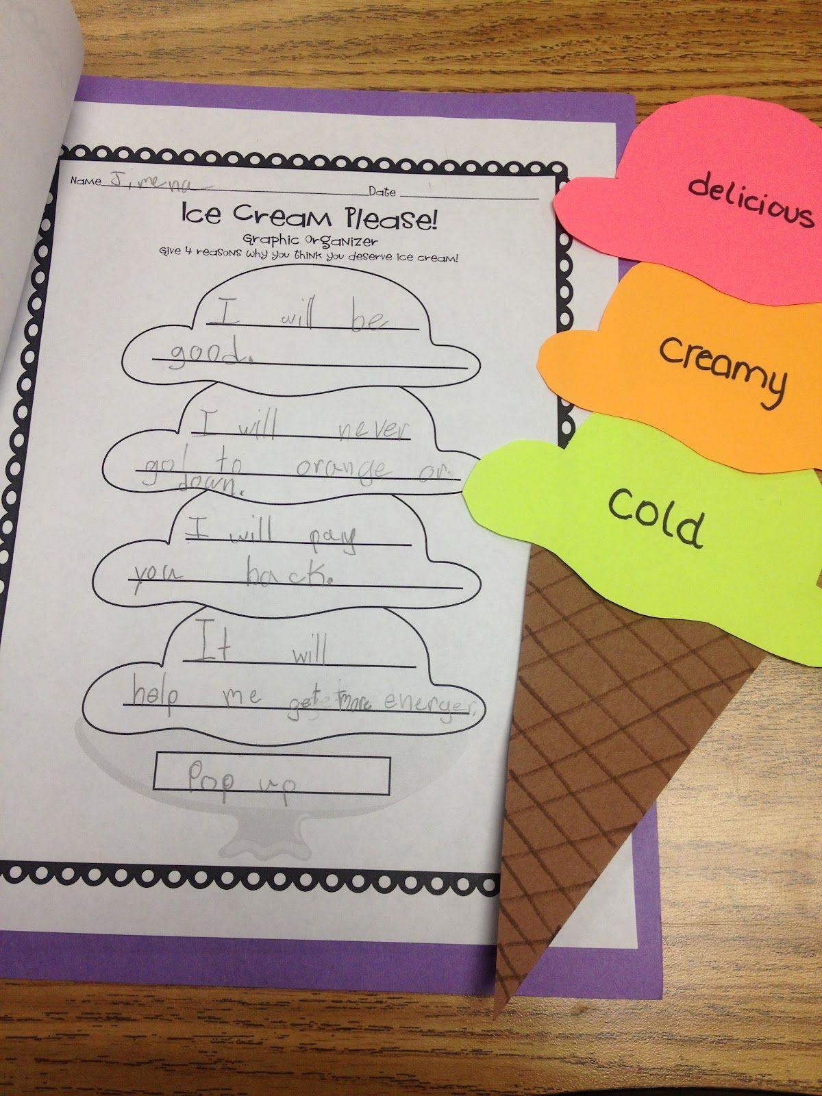 Persuasive Writing School Lessons Buy Essay