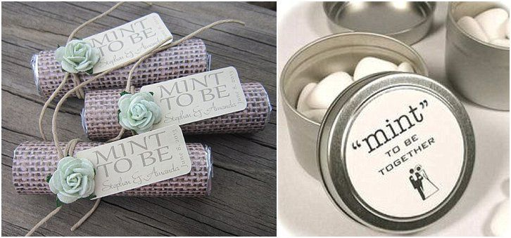 Lpb Thursday Tips By Events Affairs Wedding Favours