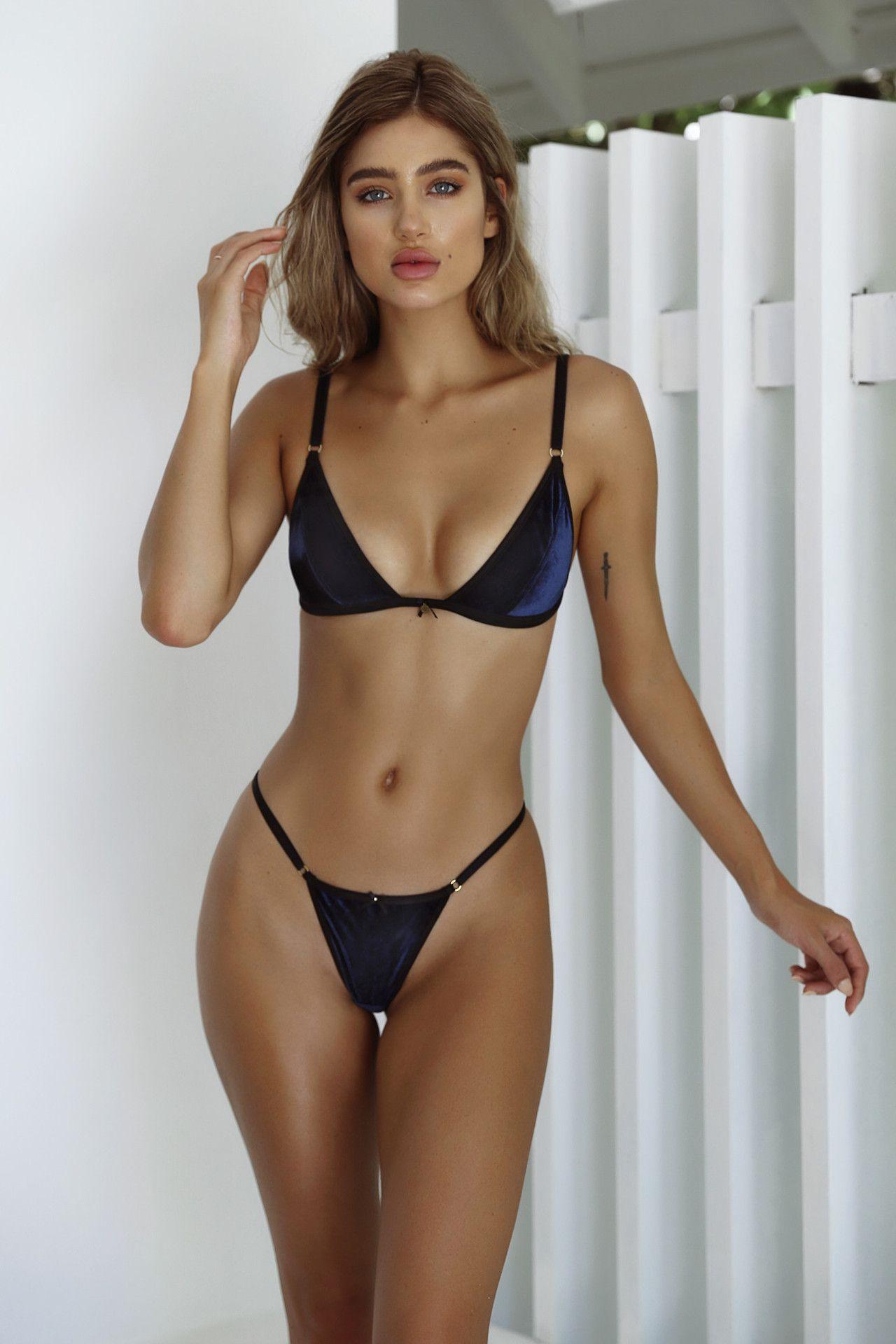 Daily Bikini Babes ✾  b0cb4cfe3