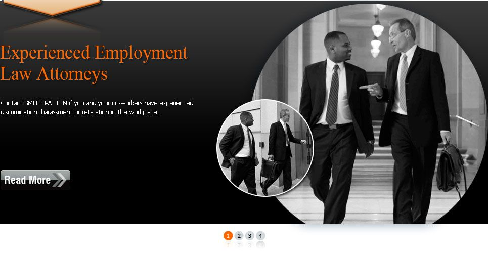 Pin on Employment Attorney