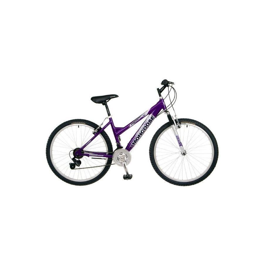 I always wanted a purple Mongoose bike   Things I Want   Pinterest ...