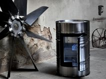 Kühlschrank Für Minibar : 200 l neu fass minibar kühlschrank partycooler diy pinterest