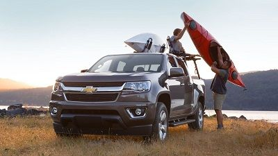 Viva Chevrolet Is A El Paso Chevroletdealer With Chevrolet Sales