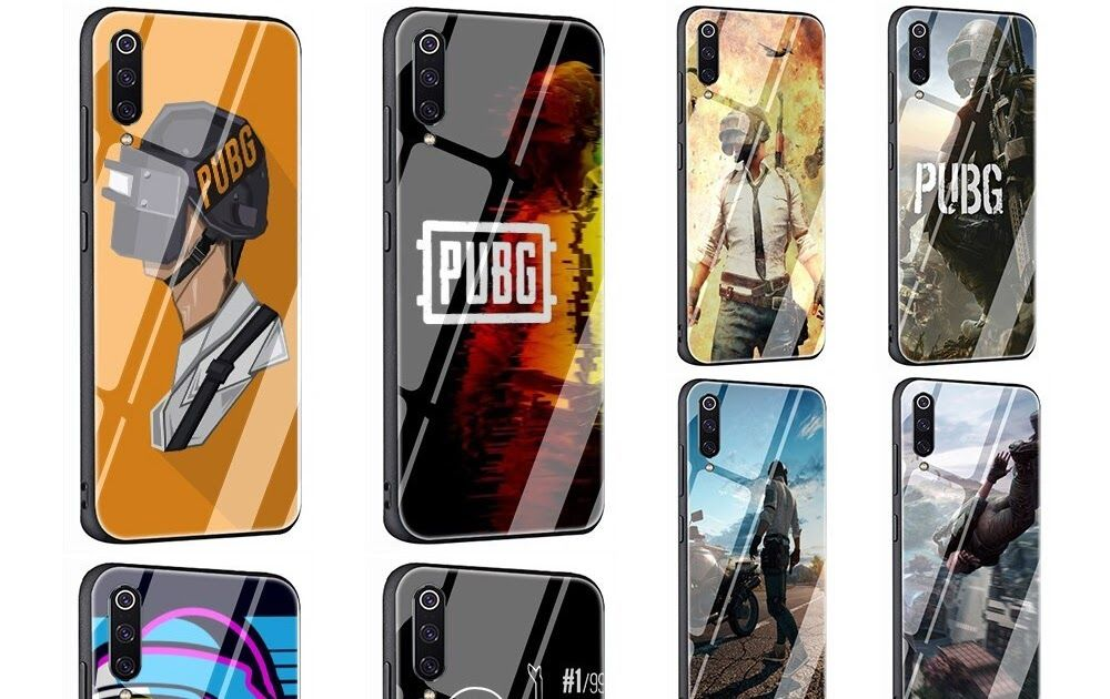 Pubg Hd Wallpaper For Note 5 Pro Xiaomi Redmi Note 5 Pro Huawei Uhd 3840x2160 Resolution To Different Hd Screen Croppe Hd Wallpaper Wallpaper Mobile Covers