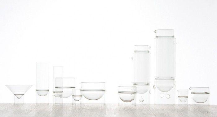 Float by Molo Design