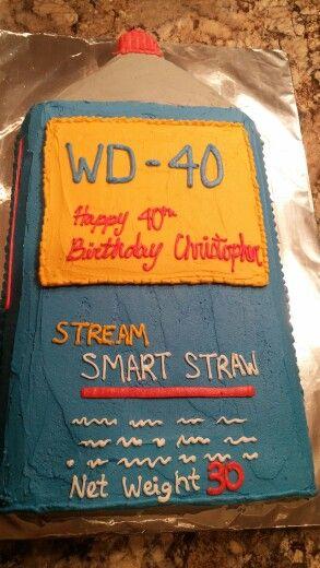 Pin on WD cake/dessert bar