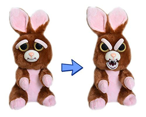 Pin By Meg Gross On Olivia Rose Mc Intyre In 2020 Soft Stuffed Animals Pet Toys Bunny Plush