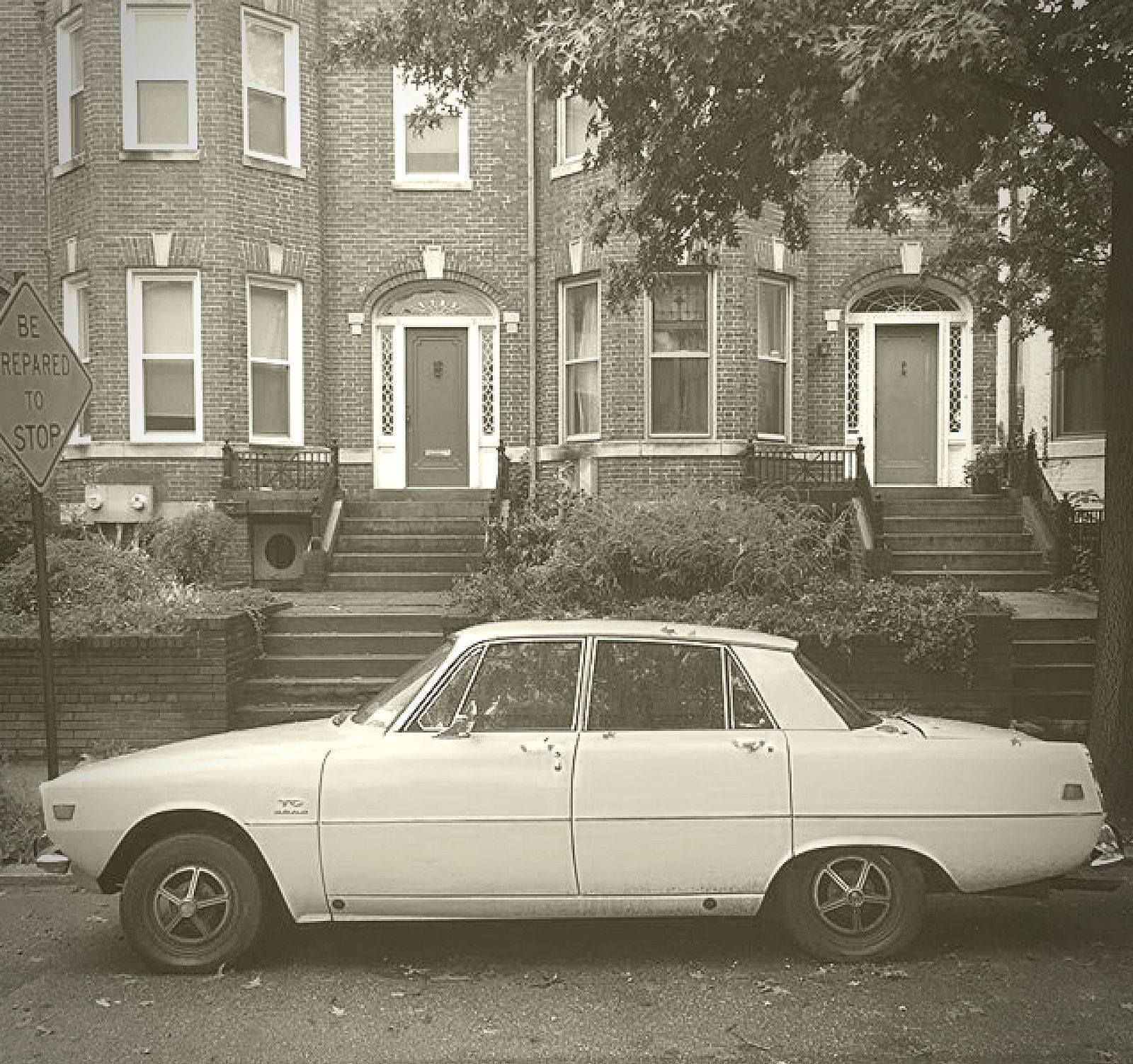 Rover P6 NADA | Classic. Cars, bikes and everything else | Pinterest ...