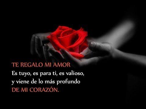 Palabras Y Frases Cortas Y Bonitas De Amor Frases Para Mujeres