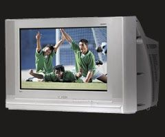 Samsung LCD TV Repair in Los Angeles: Get Your TV Tube