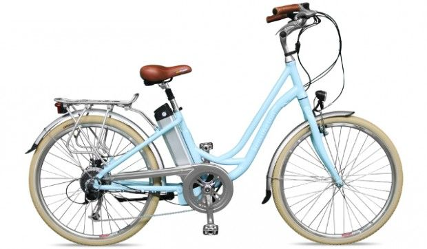 10 Of The Best E Bikes Total Women S Cycling Best E Bike Electric Bicycle Bicycle