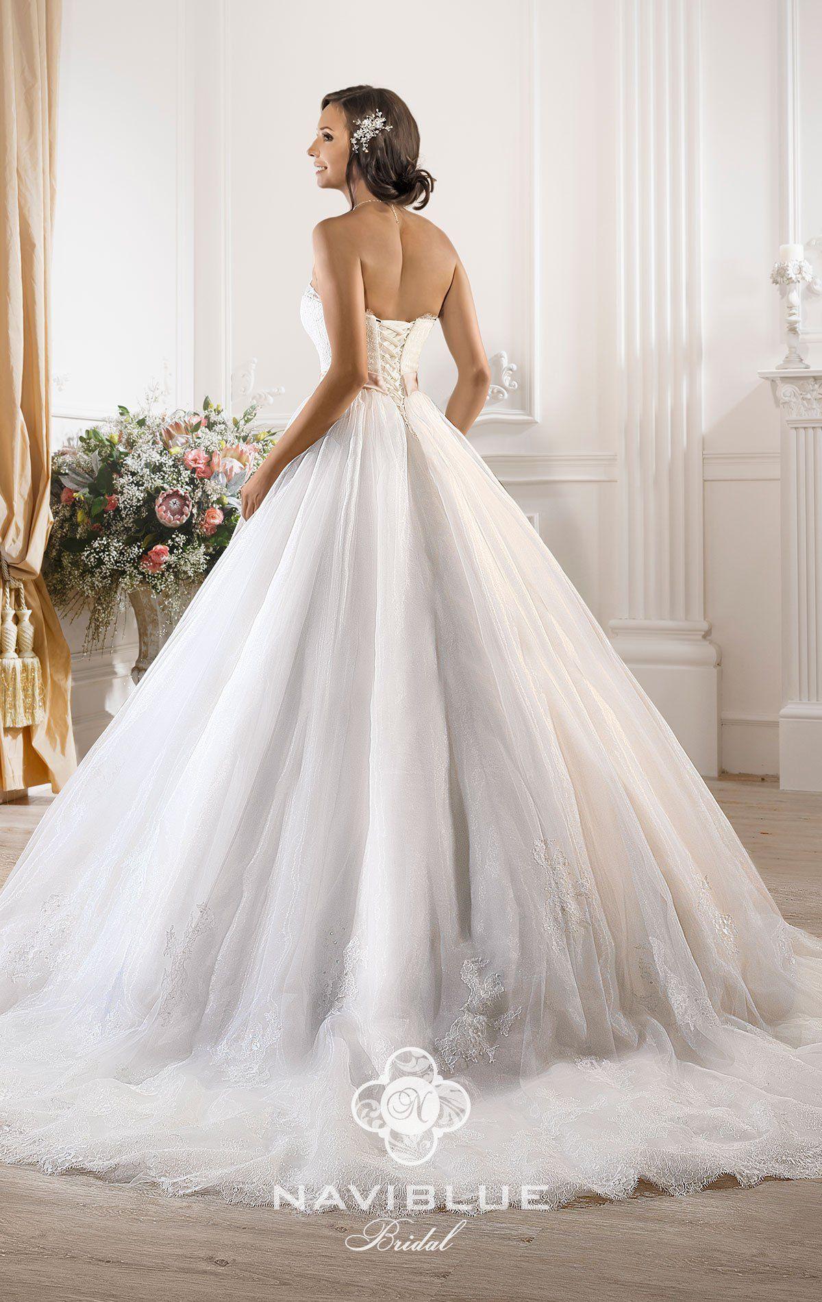 Brautkleid Chemnitz Www Lavie Brautmode De Wedding Dresses Just