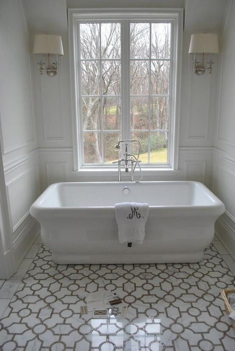 Photo of 35 Amazing Vintage Bathroom Decor Ideas