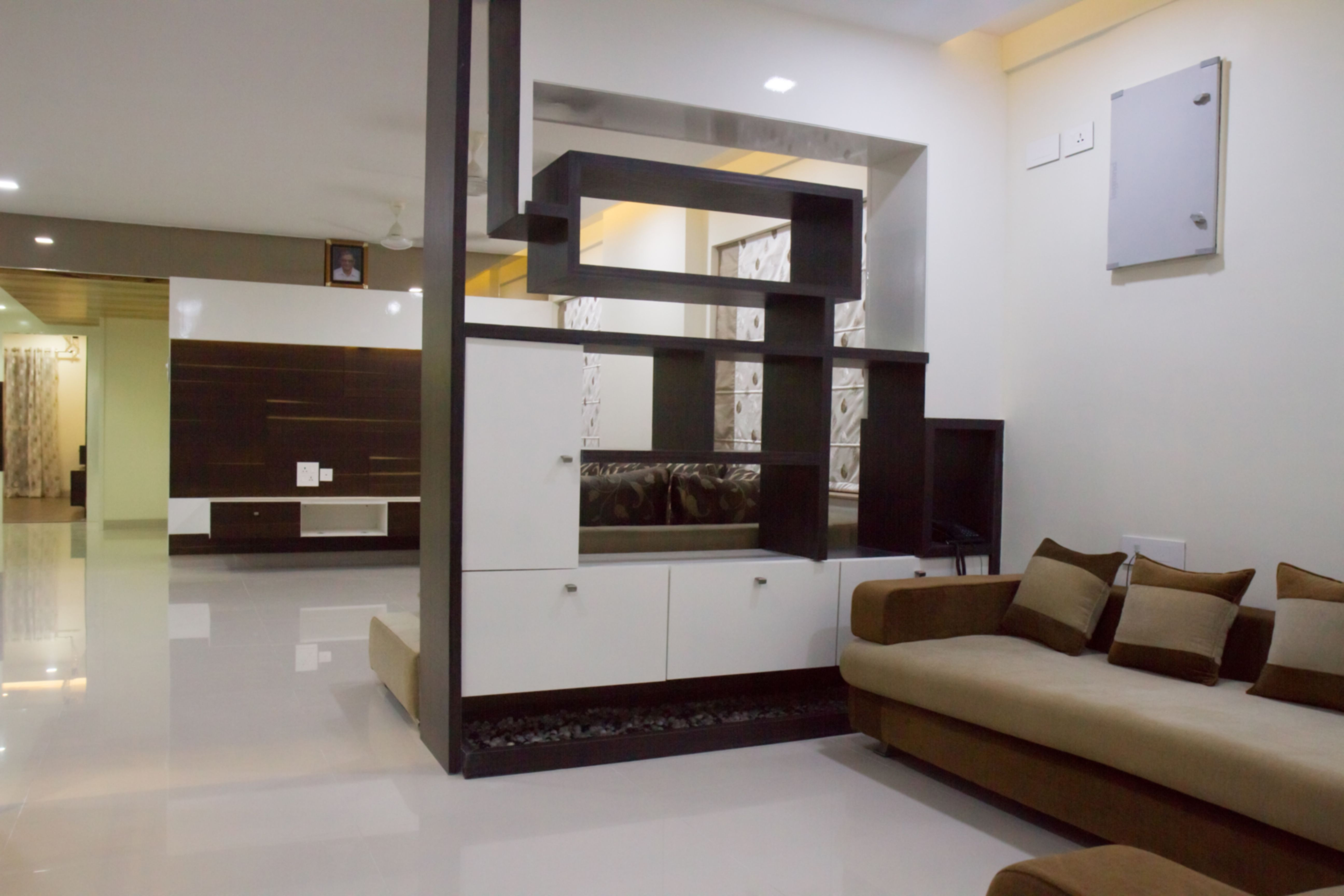 Discover ideas about interior designers in hyderabad also extend the living room design with style and comfort rh pinterest