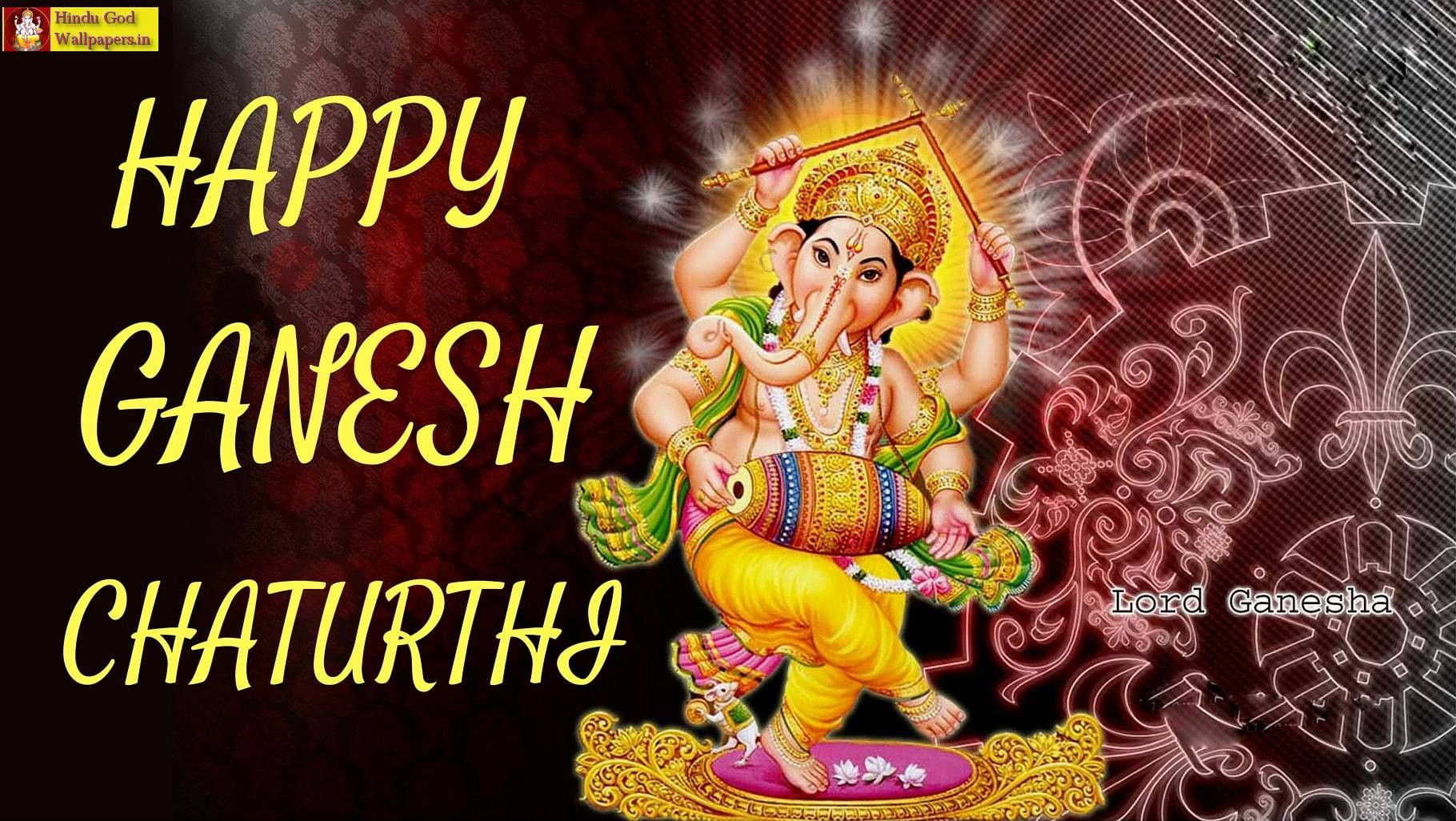 Lord Ganesha Songs Free Download