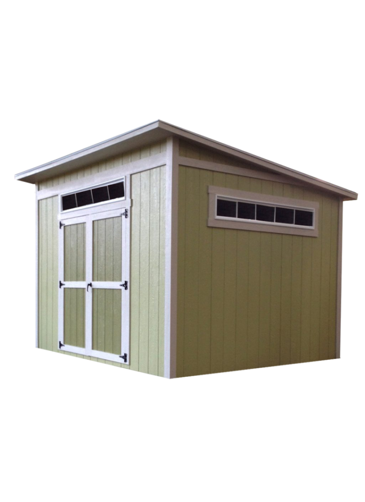 leanto shed Shed, Custom sheds, Shed builders