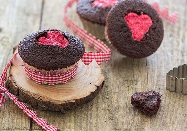 cupcakes, super golosos - Buscar con Google