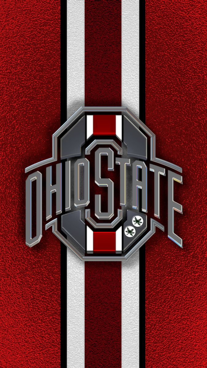 Buckeye Lock Screen 189-A add it to your �!