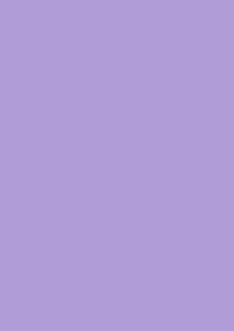 Plain Light Pastel Purple Background Solid Color Backgrounds Hex Color Codes Hex Colors