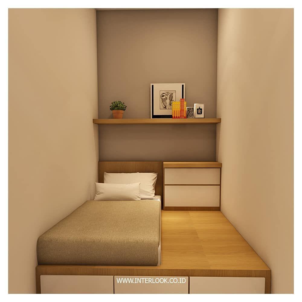Image May Contain Indoor Ide Kamar Tidur Desain Interior Ide Dekorasi Rumah Dekorasi kamar rumah kayu