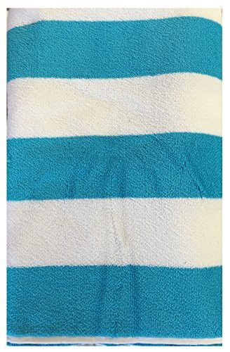 Charisma Bath Towels Prepossessing Charisma Resort Towel 100% Pima Cotton Loops Light Blue Cabana Review