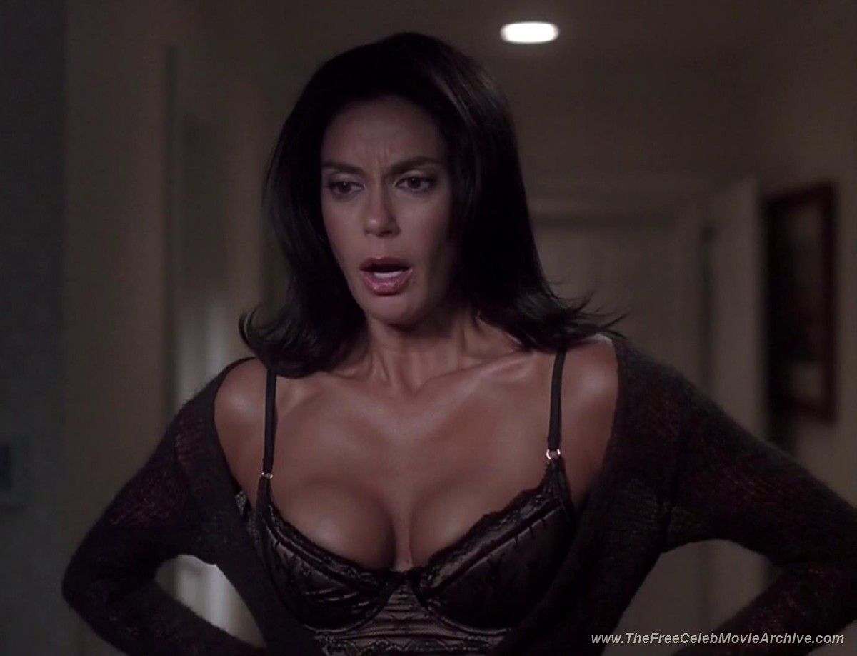hentai-great-boobs-nude-teri-hatcher-hot-white