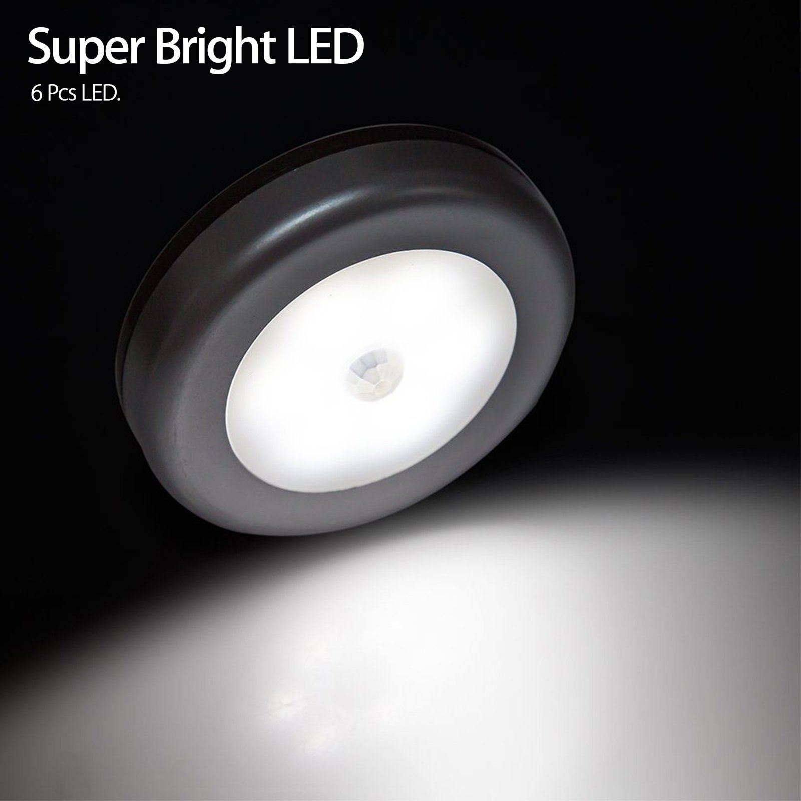 45+ Battery operated bathroom lights info