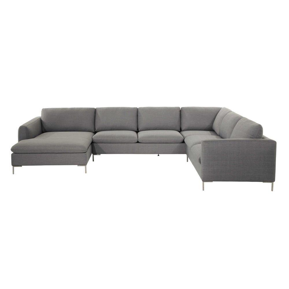 8 Seater Corner Sofa Brand New Conservatory Modular 8